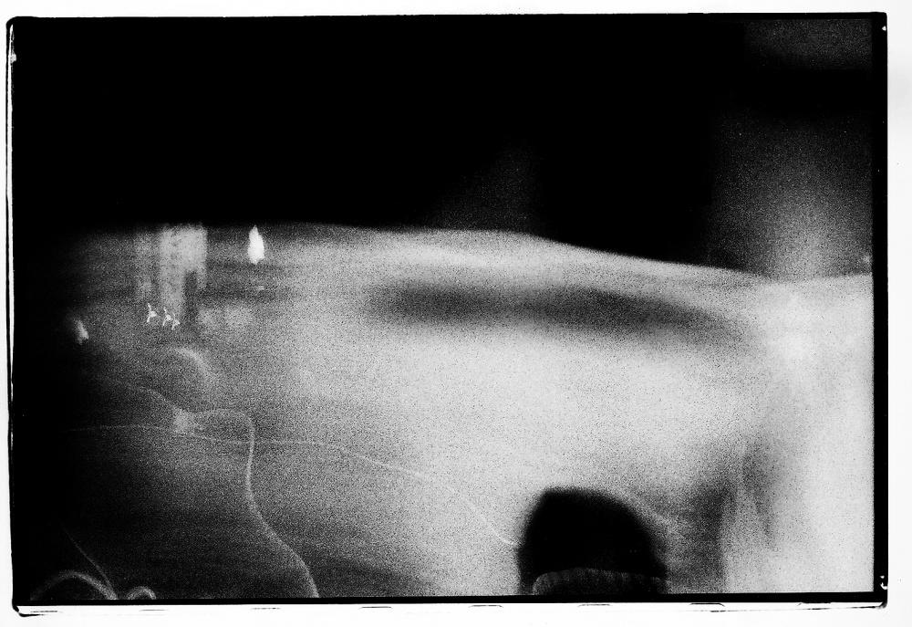 Art and Documentary Photography - Loading LOOMING_0075.JPG