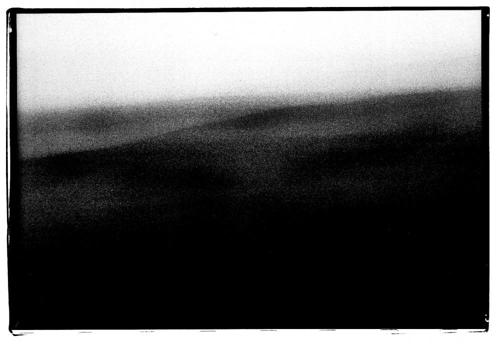 Art and Documentary Photography - Loading LOOMING_0077.JPG