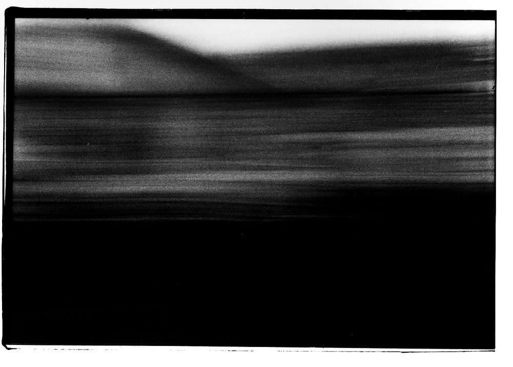 Art and Documentary Photography - Loading LOOMING_0085.JPG