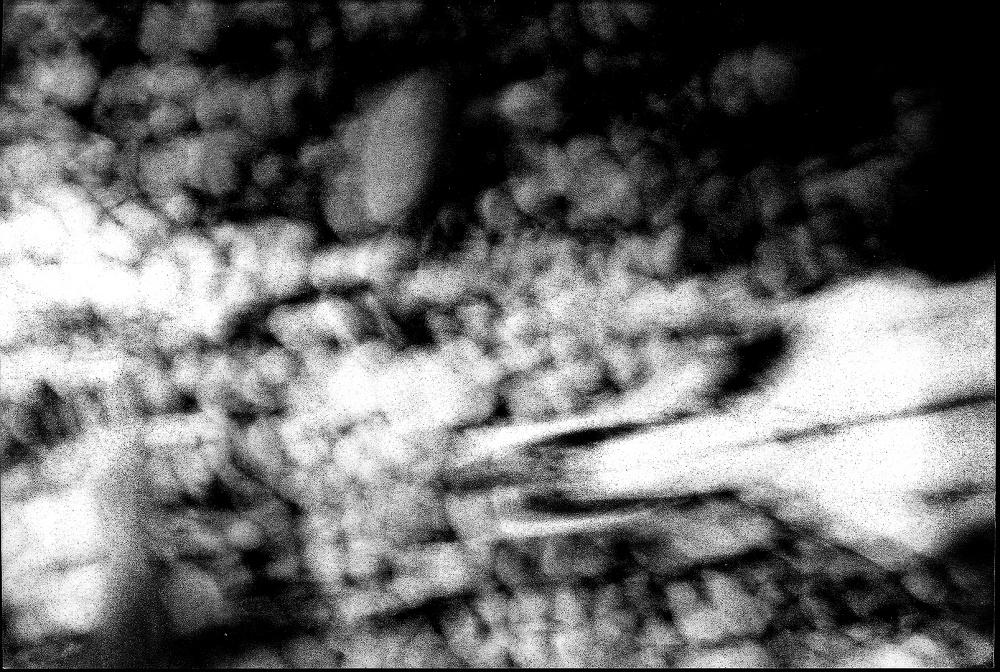 Art and Documentary Photography - Loading LOOMING_0086.JPG