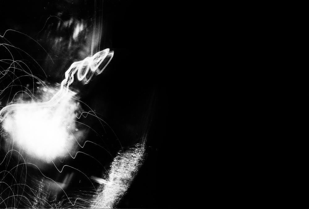 Art and Documentary Photography - Loading LOOMING_0088.JPG