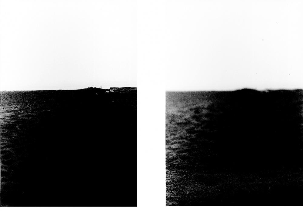 Art and Documentary Photography - Loading LOOMING_0091.JPG